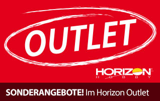 Horizon Hobby Outlet