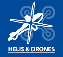 Outlet RC Helicopters, Drones, and FPV