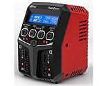 Hitec RCD Inc. - RDX2 Mini AC Balance Charger