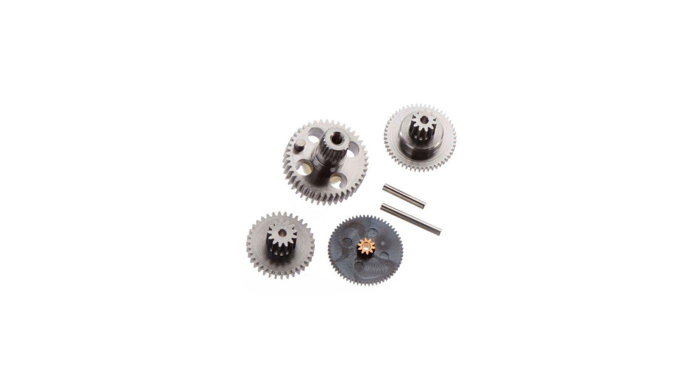 Image for HS-7954SH Gear Set from HorizonHobby
