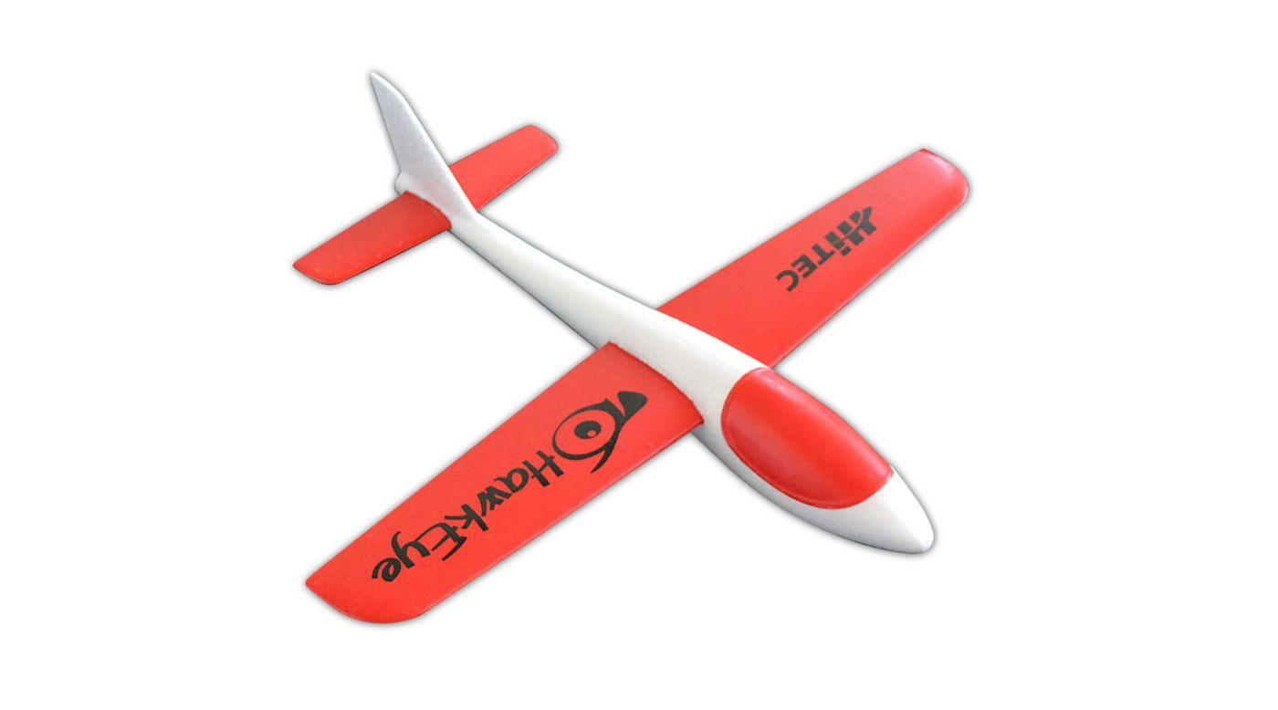 Image for Hawkeye Hand Launch Glider from HorizonHobby