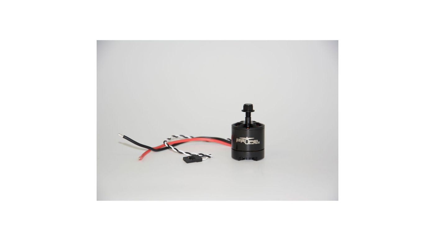 Image for FPV Race Motor/ESC 2216/20 900Kv CCW Motor from HorizonHobby
