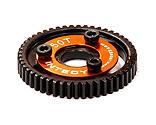 Integy - Steel 0.8 Spur Gear 50T: ST 4X4, SLH 4X4
