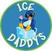 Ice Daddy's