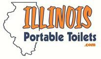 Illinois Portable Toilets