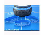 JConcepts Inc. - Tire Rubber Bands