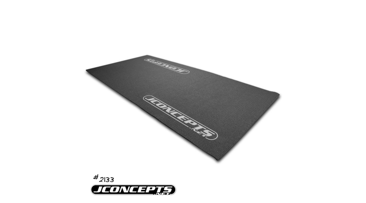 Image for Pit Mat from HorizonHobby