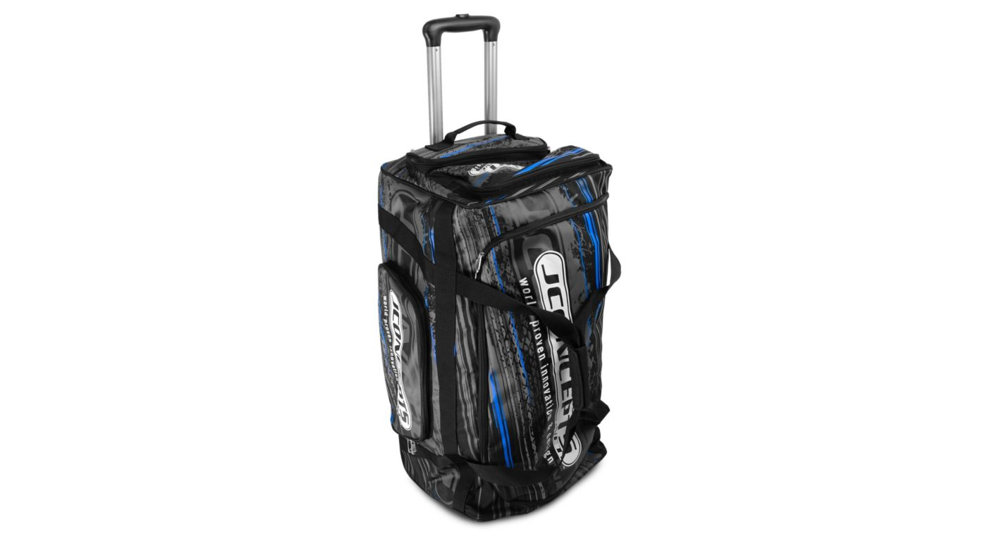 Image for Medium Roller Bag from HorizonHobby