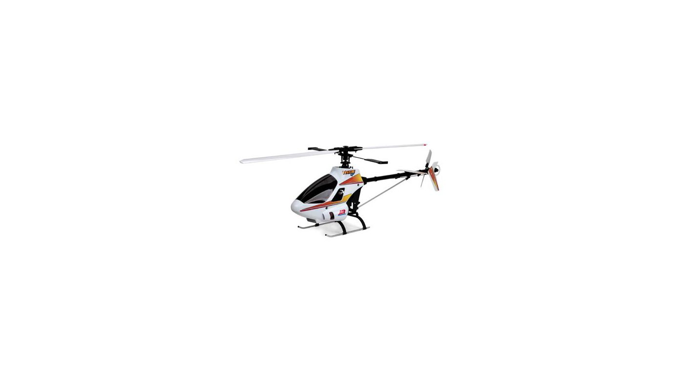 Image for Venture CP 30 ARF Heli: CP from HorizonHobby