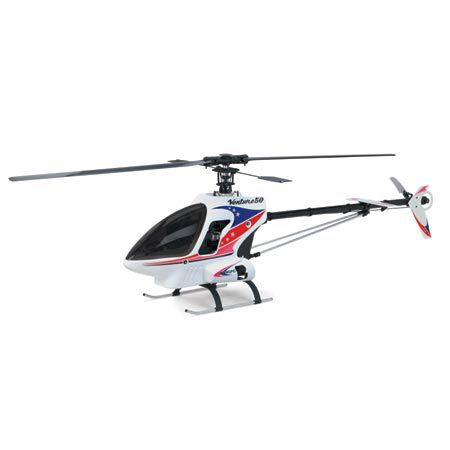 Rc Helicopter Shroud Diagram - Smart Wiring Diagrams •
