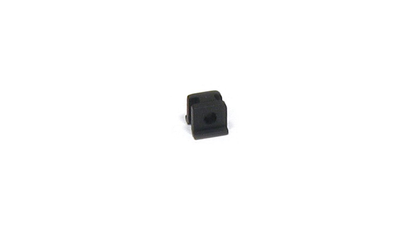 Image for Servo Mounting Grommets (20) from HorizonHobby