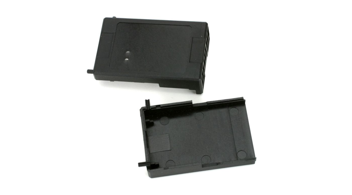 Image for Receiver Case: R921 from HorizonHobby