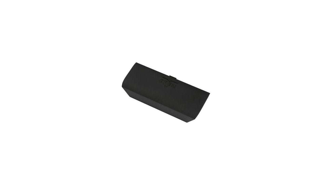 Image for Battery Door: 11X Transmitter from HorizonHobby