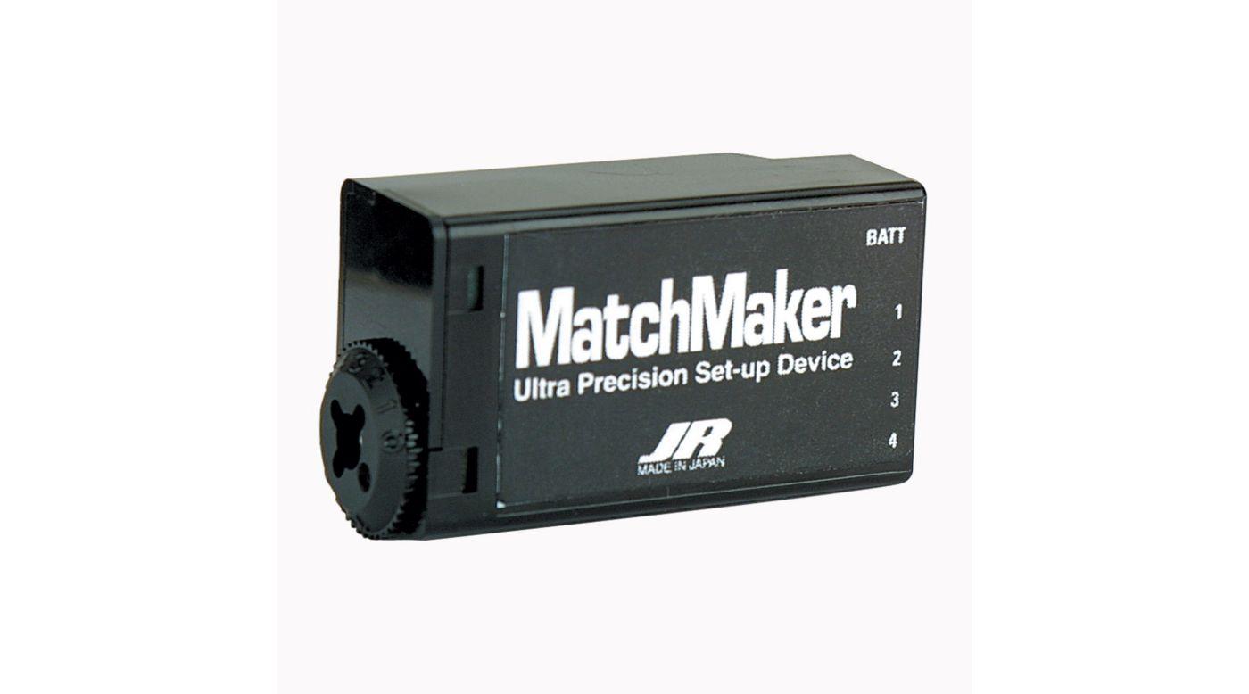 Image for MatchMaker from HorizonHobby