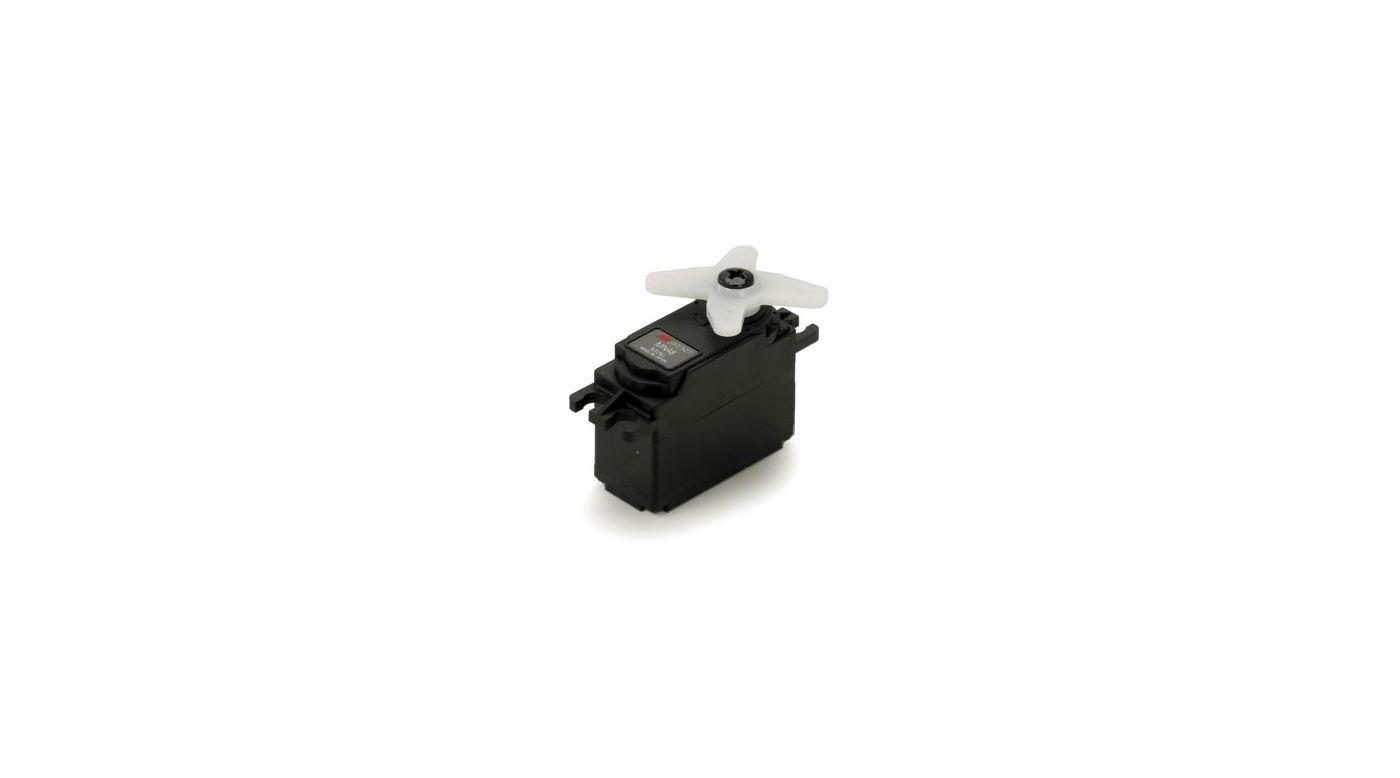Image for MN48 Mini Servo from HorizonHobby