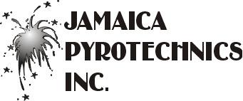 Jamaica Pyrotechnics Inc.
