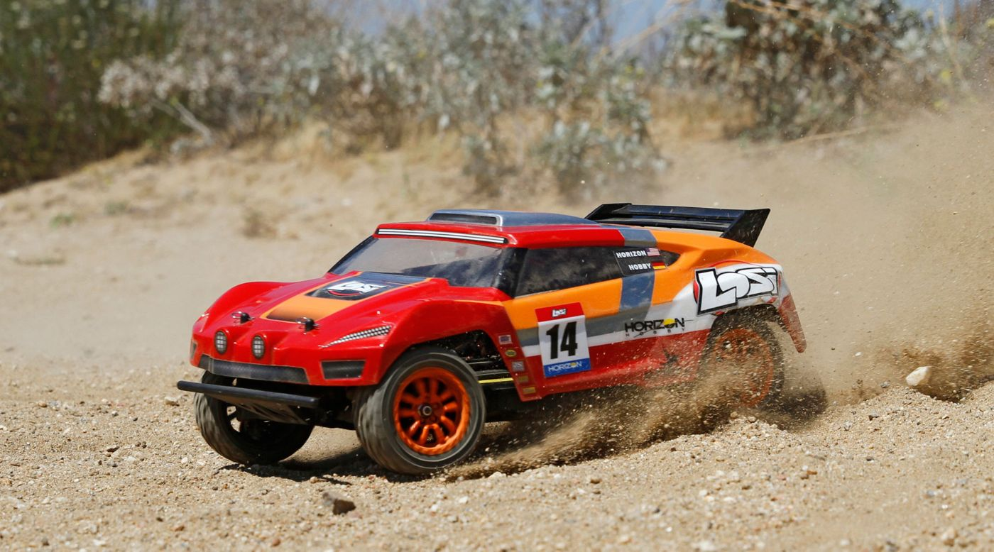 Philippe27 Petitrc Rc Car Website Index Of Tiedostot Traxxas Stampede 4x4 Vxl Los01007 B0wid1400hei778