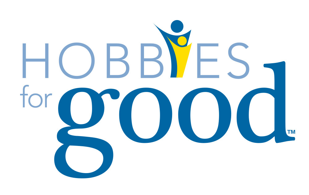 Hobbies for Good