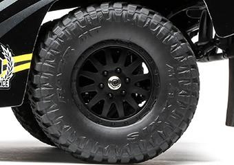 MAXXIS Razr MT Tires