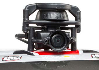 Spektrum FPV Mount