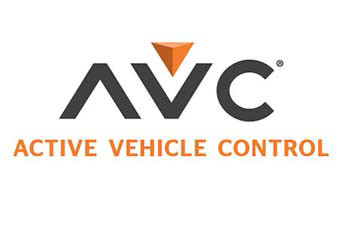 Full-Throttle Freedom of AVC Technology