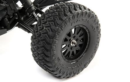 MAXXIS Razr MT Tyres