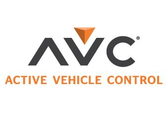 AVC<sup>&reg;</sup> (Active Vehicle Control<sup>&trade;</sup>) Programming