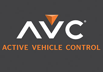 The Full-Throttle Freedom of AVC� Technology