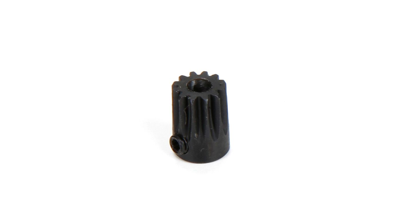 Image for Pinion Gear 12T, 1/8
