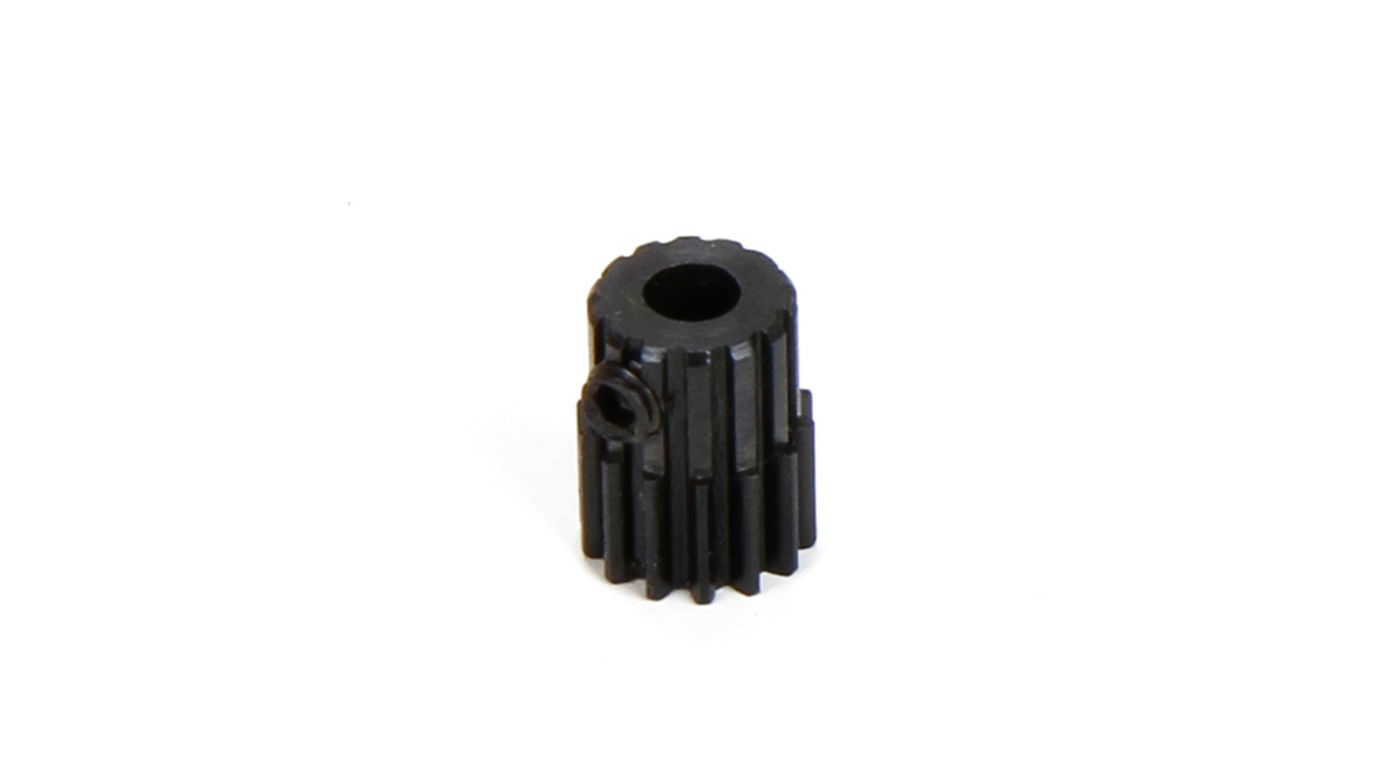 Image for Pinion Gear 14T, 1/8