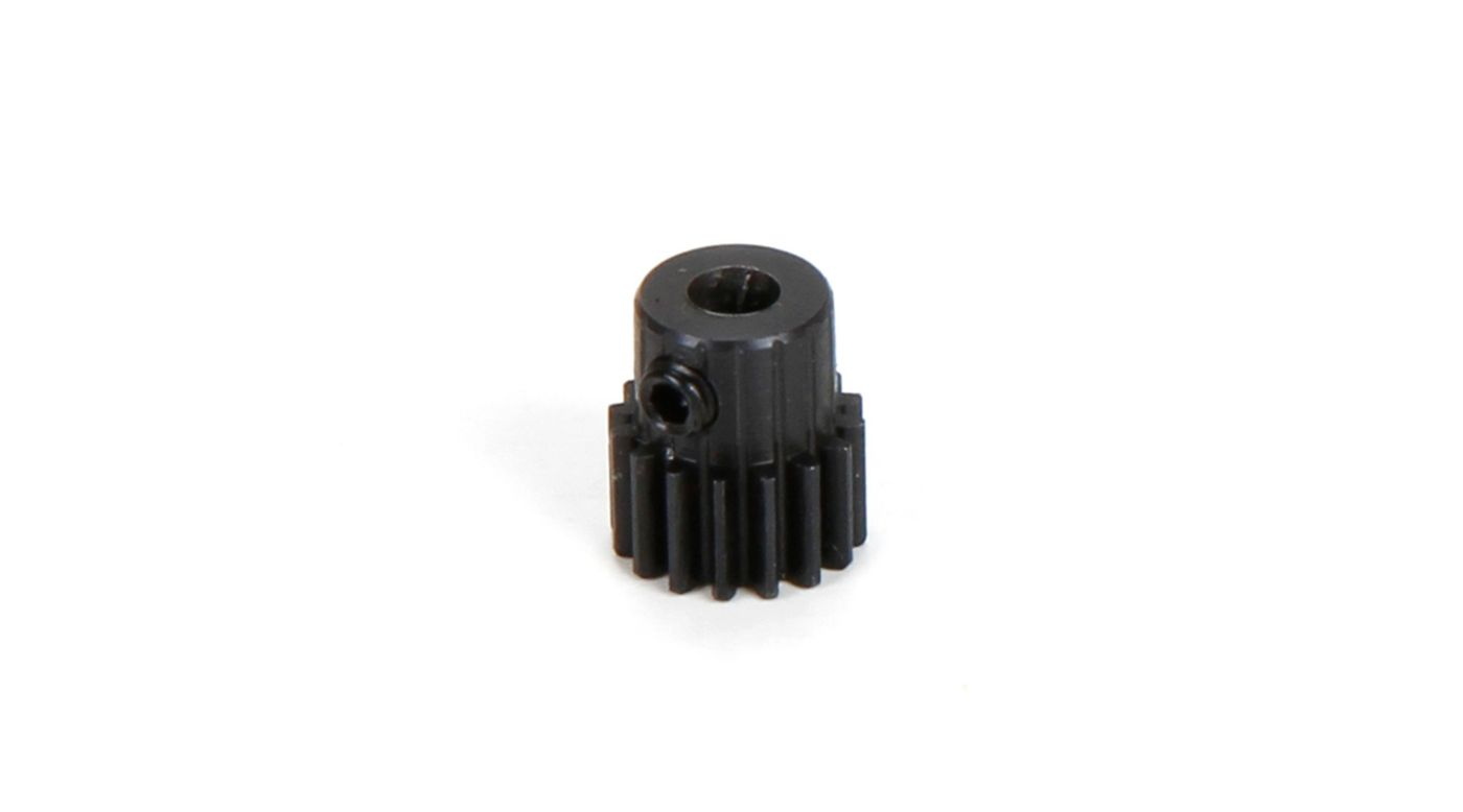 Image for Pinion Gear 16T, 1/8