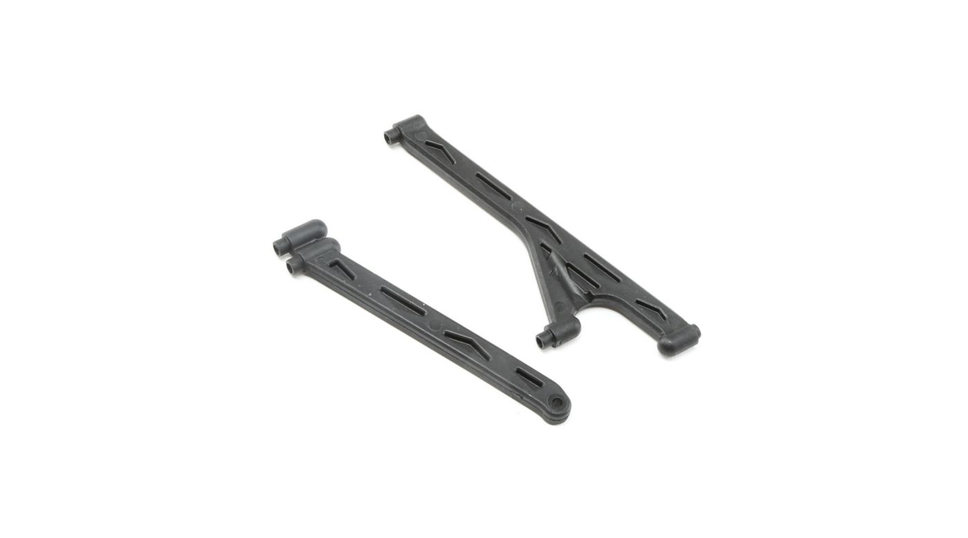 Image for Chassis Support Set: TENACITY SCT, T from HorizonHobby