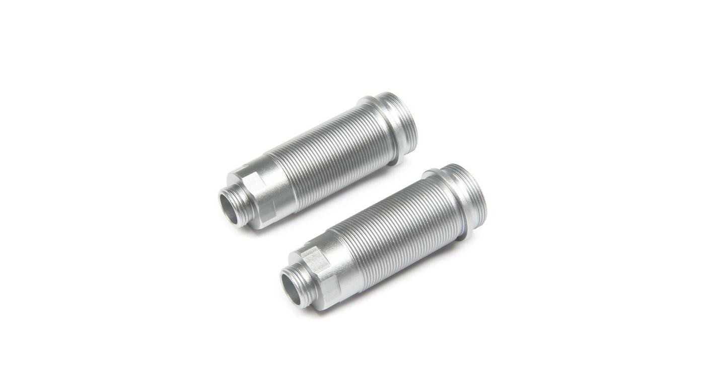 Image for Aluminum Rear Shock Bodies: Tenacity Pro from HorizonHobby