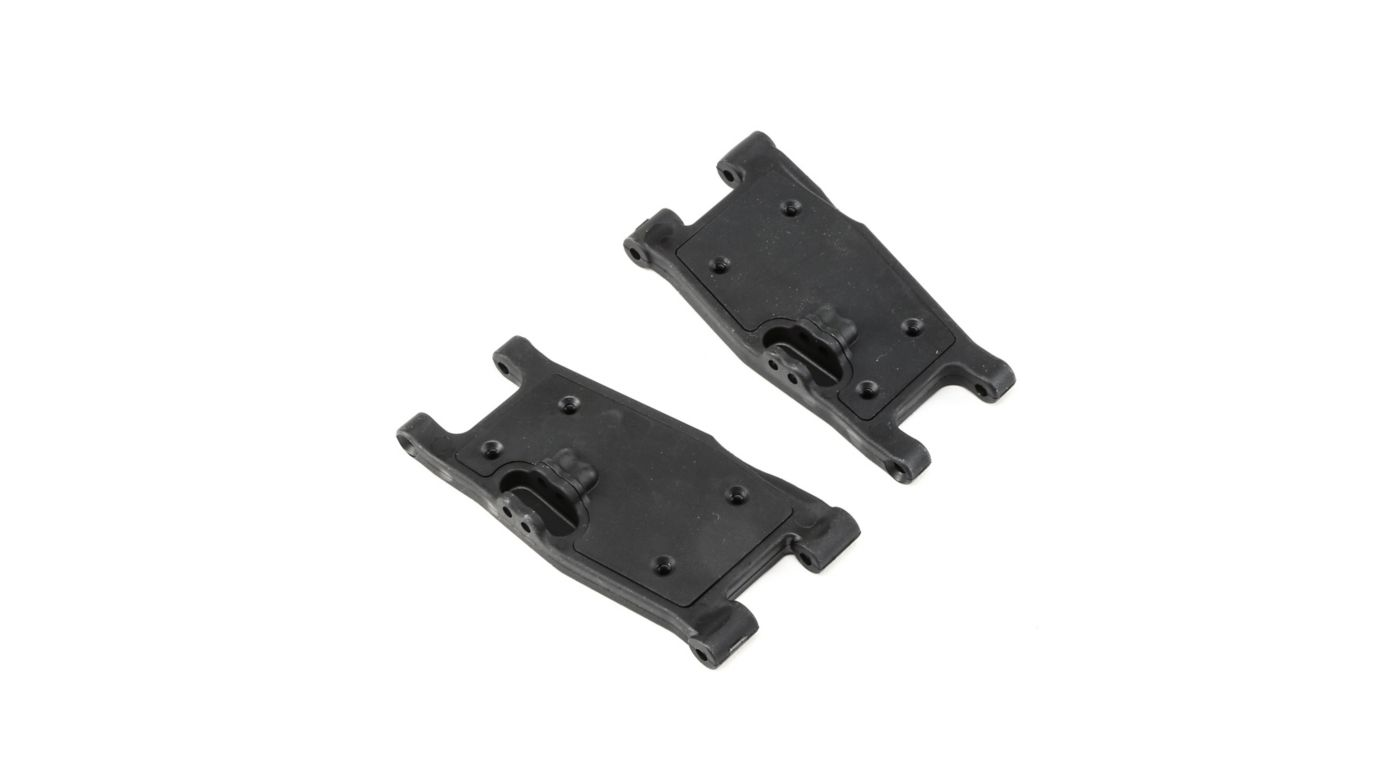 Image for Front Suspension Arm Set: Rock Rey from HorizonHobby
