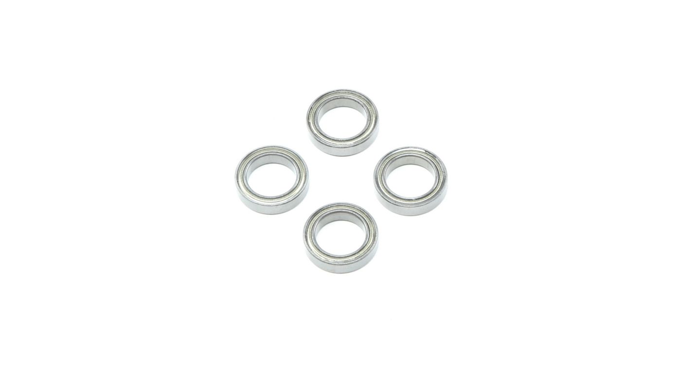 Grafik für 12x18x4mm Ball Bearing (4) in Horizon Hobby
