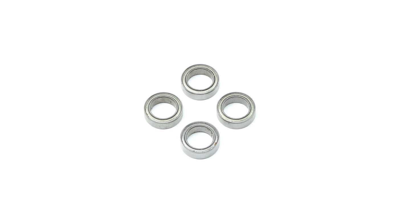 Grafik für 10x15x4mm Ball Bearing (4) in Horizon Hobby