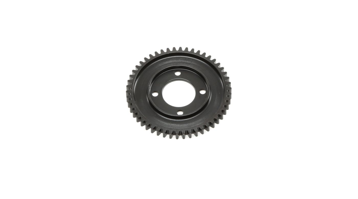 Image for Spur Gear 50T: 8, 8T RTR from HorizonHobby