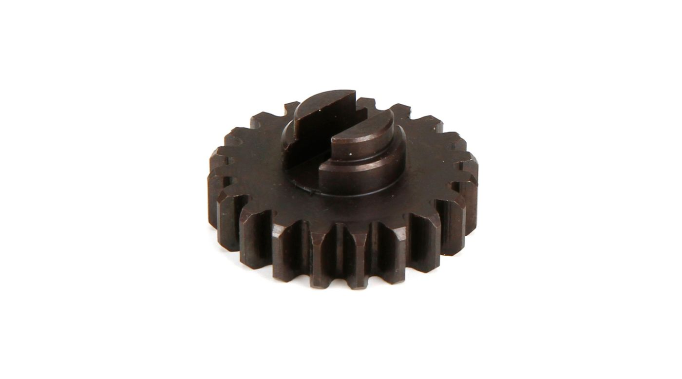 Image for 20T Pinion Gear: 1/5 DB XL from HorizonHobby