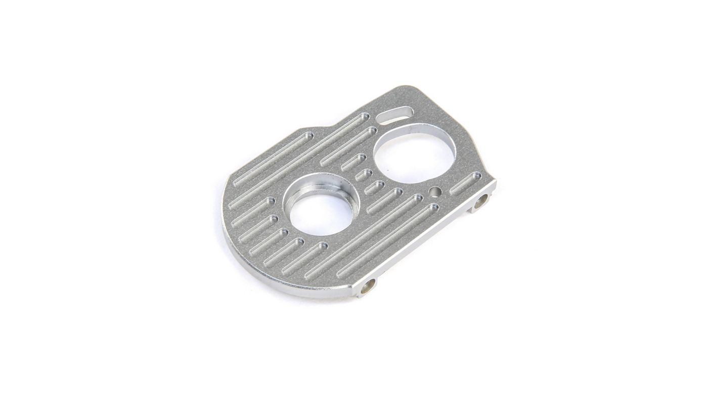 Image for Machined Aluminum Motor Mount: Tenacity from Horizon Hobby