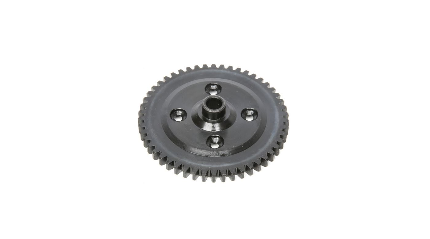 Image for Center Diff Spur Gear 50T  DBXL-E from HorizonHobby