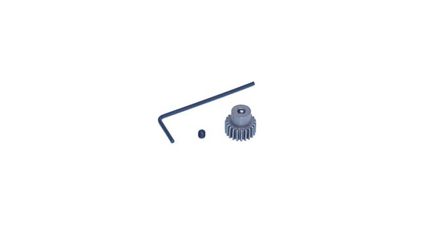 Image for 48 Pitch Pinion Gear, 22T from HorizonHobby