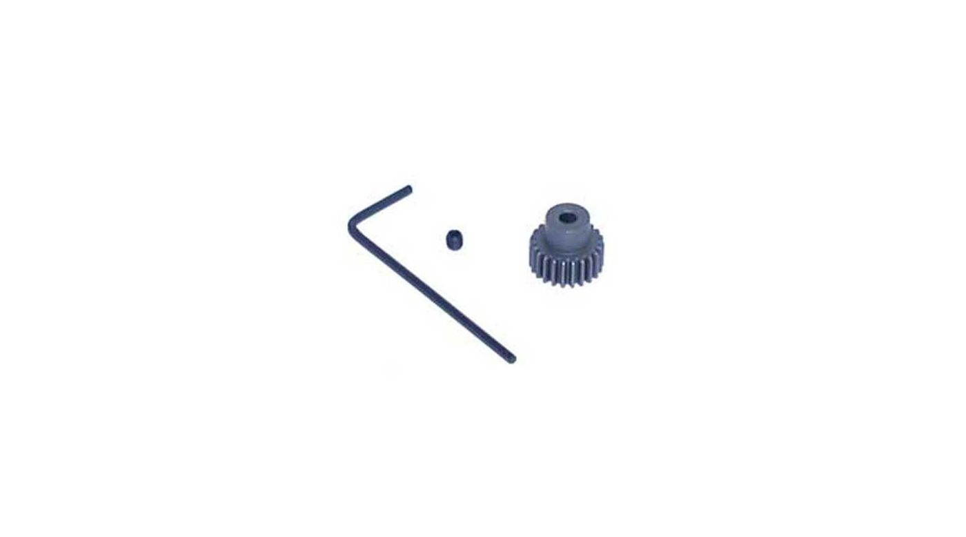 Image for 48 Pitch Pinion Gear, 23T from HorizonHobby