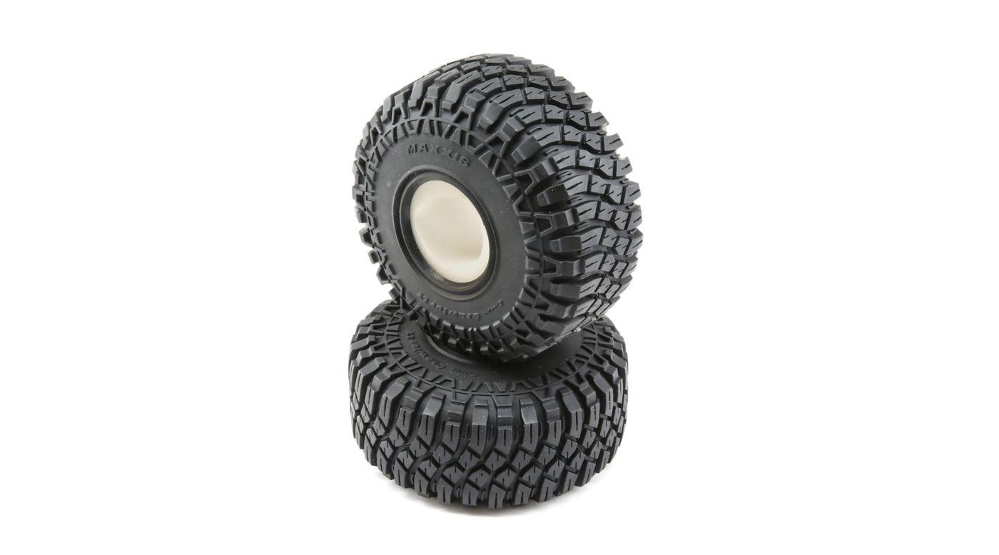 Image for Maxxis Creepy Crawler LT Tires (2) from HorizonHobby