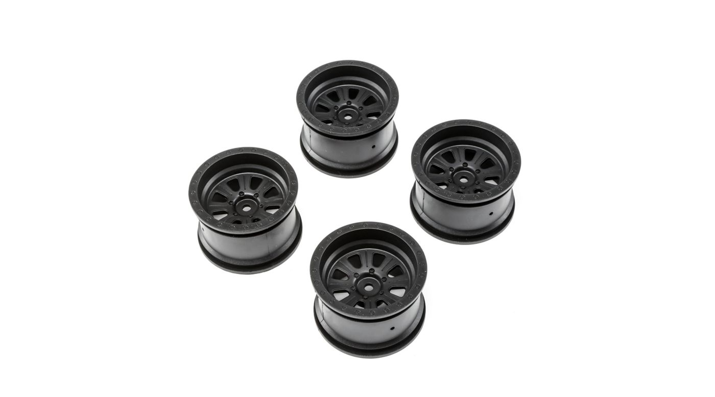 Image for Wheels 2.2