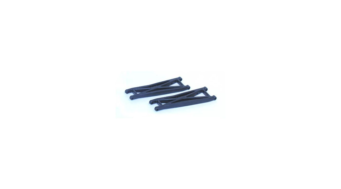 Image for Front Suspension Arms: XXX-T/XXX-NT from HorizonHobby