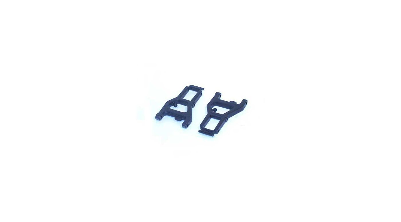 Image for Front Suspension Arms: XXX-S from HorizonHobby