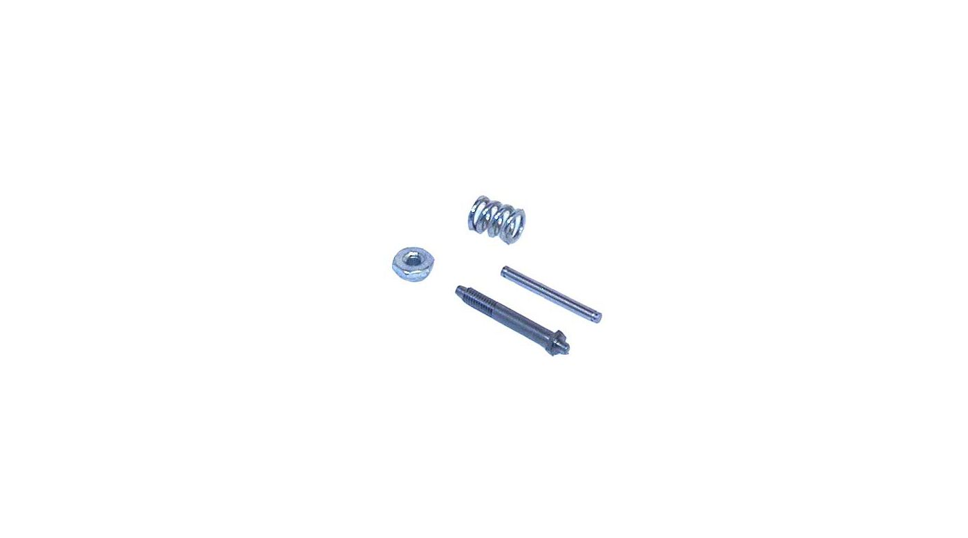 Image for Steering Hardware Set:XXX-T, ST, SNT from HorizonHobby