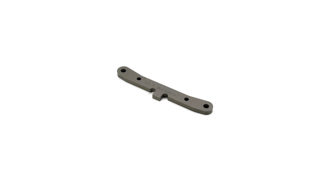 Image for Rear Outer Pin Brace 3T/2A:8B,8T from HorizonHobby