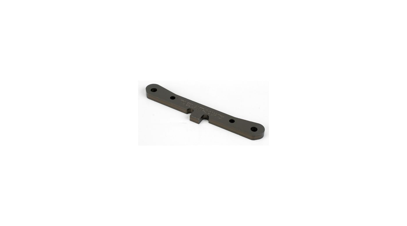 Image for Rear Outer Pin Brace 2T/3A:8B,8T from HorizonHobby