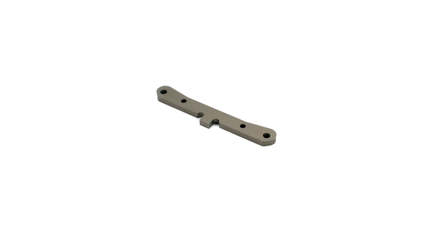 Image for Rear Outer Pin Brace 3T/3A:8B,8T from HorizonHobby